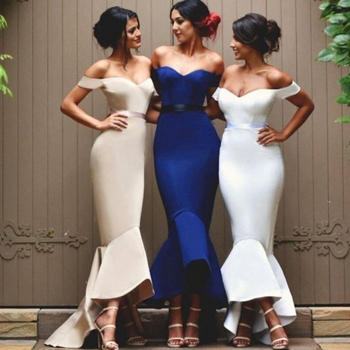https://www.yesbabyonline.com/s/bridesmaids-dresses-24.html?source=itsmetijana
