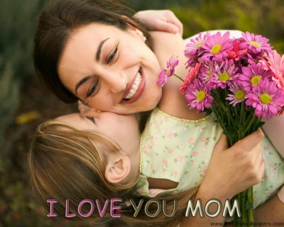Beautiful images on mothers day 2018