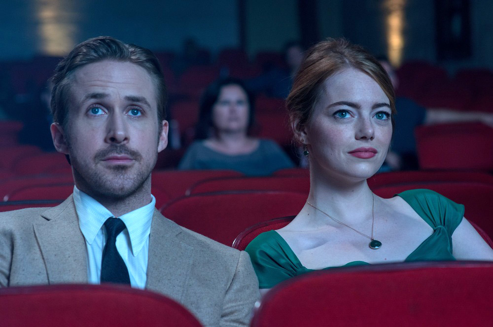 La La Land Film Review, Katie Kirk Loves, La La Land, UK Blogger, Emma Stone, Ryan Gosling, Cineworld Unlimited Card, Cinema 2017, 2017 Films, UK Lifestyle Blogger