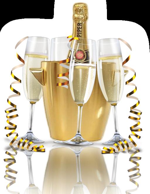 Blog cat lico navide o im genes de copas de champagne for Imagenes de copas brindando