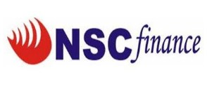 LOKER COLLECTOR NSC FINANCE LUBUKLINGGAU MARET 2020