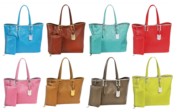 Longchamp Collection Pre Order Updated