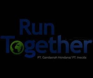 Lowongan PT. Inecda dan PT. Gandaerah Hendana Riau November 2018