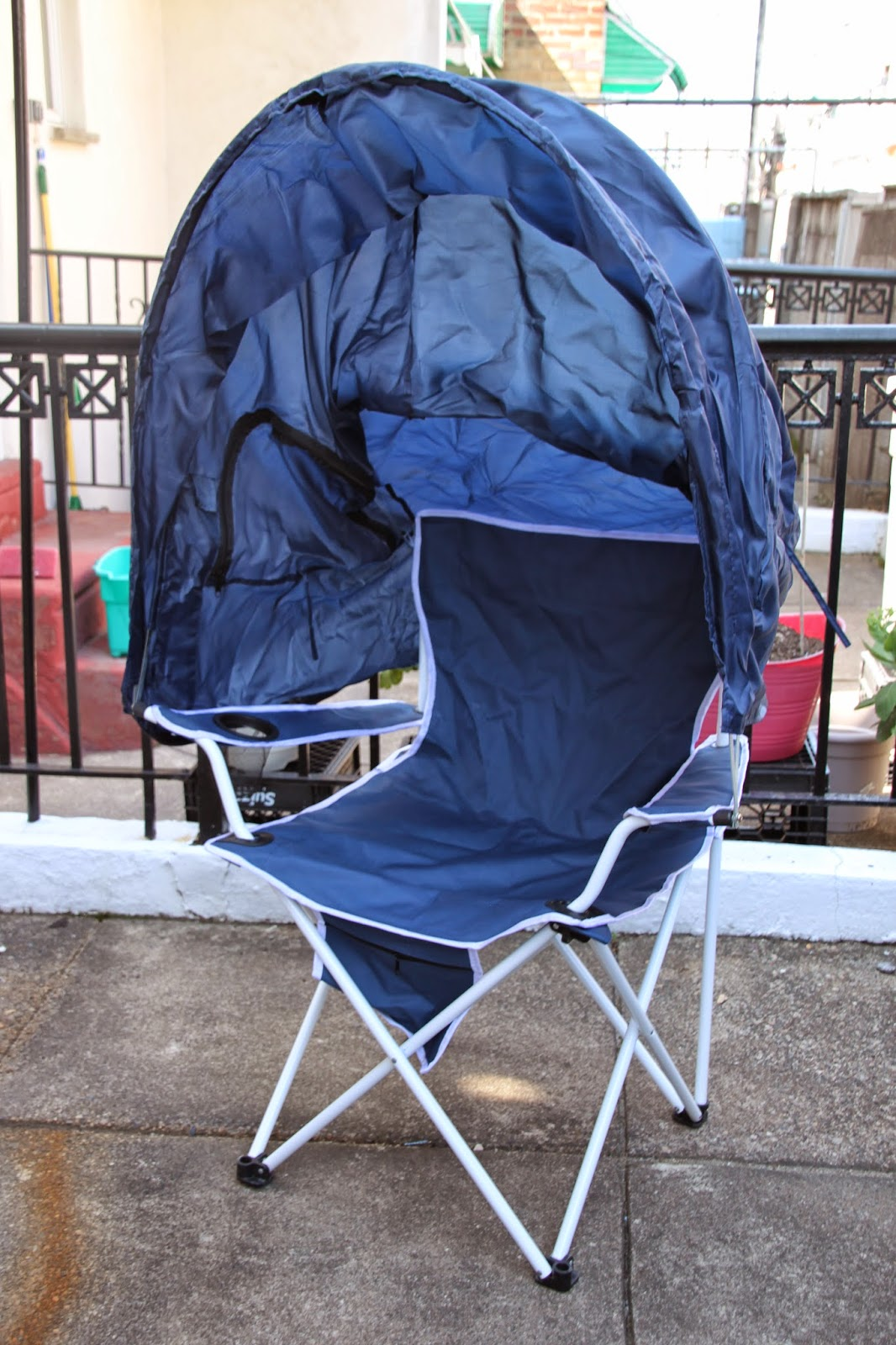Camp Chair With Canopy Folding Replacement Parts Susan 39s Disney Family Shop Brylanehome For Furniture