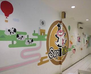 http://www.pusatkuliner.xyz/2016/10/sapi-milk-susu-terenak-2016-2017-2018-2019-2020.html