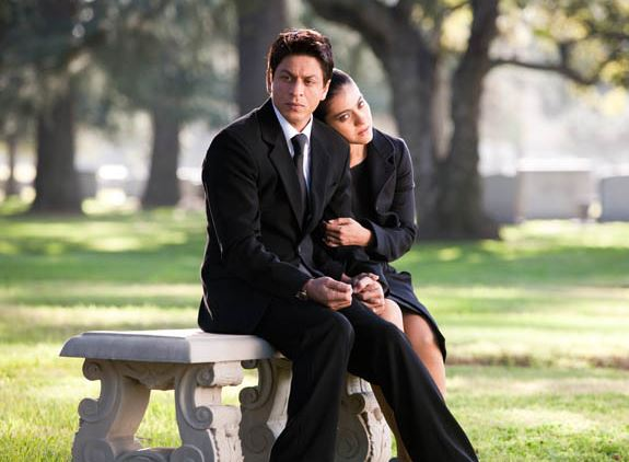 shahrukh khan top songs list