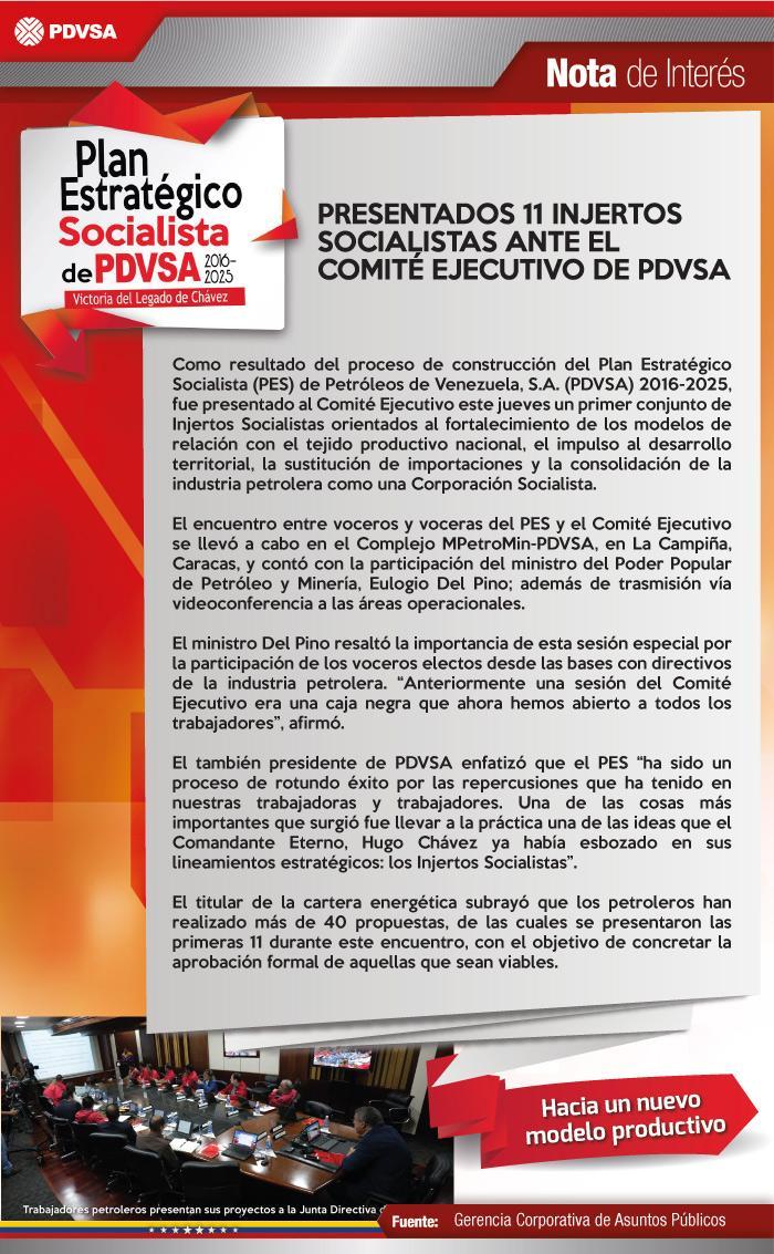 CONSEJO SOCIALISTA OBRERO T.C. LA SALINA.: Plan Estratégico ...