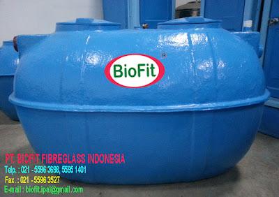 biotech-biofil-biofit-bio-septic-tank-design-biomaster-biogreen-biotank-bio
