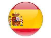 Registro iSurvey España