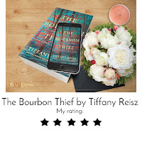 http://www.kirifiona.co.nz/2016/09/review-bourbon-thief-by-tiffany-reisz.html