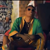 Video | Wizkid ft. Beyoncé – Weed Up (Official Music Video)