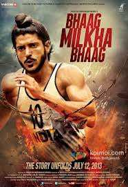 Bhaag Milka Bhaag review