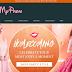 sassy my prom .com 'dresses under 100