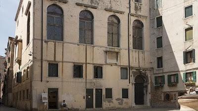 Los 500 años del gueto que crearon los venecianos para acoger a los judíos españoles