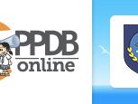 Cara Pendaftaran Online PPDB Kota Ternate 2017/2018