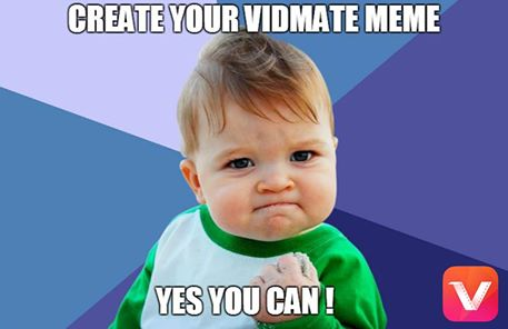 Create%2BMy%2BVidmate%2BMeme%2BContest create my vidmate meme contest free samples daily free giveaways