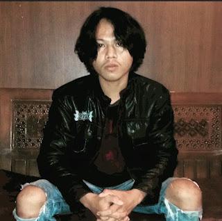 Reyhan Ismail, Muhammad Haris