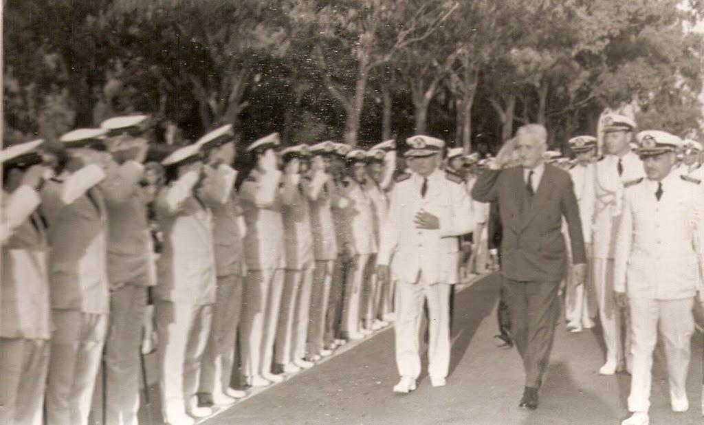 Arturo Umberto Illia (4 de agosto de 1900 - 18 de enero de 1983) Presidente  de la Nación Argentina entre el 12 de octubre de 1963 y el 28 de junio de  1966 ... 00d120c8ca7