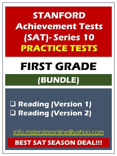 http://misterdeeonline.blogspot.qa/p/bundle-sat-10-practice-tests-for-first_25.html