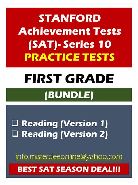 http://misterdeeonline.blogspot.qa/p/bundle-sat-10-practice-tests-for-first_25.html