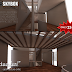 'TERTIA' Skybox Release