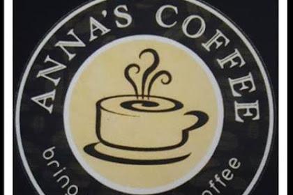 Lowongan Kerja Anna's Coffee Pekanbaru Februari 2018