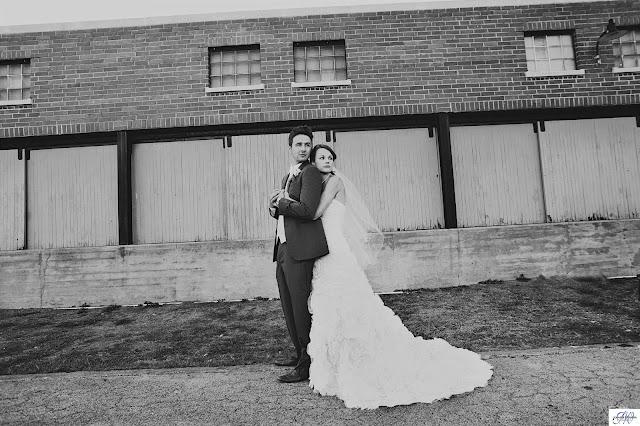 Wedding photography at Leu Gardens-Winter Park Farmers Market