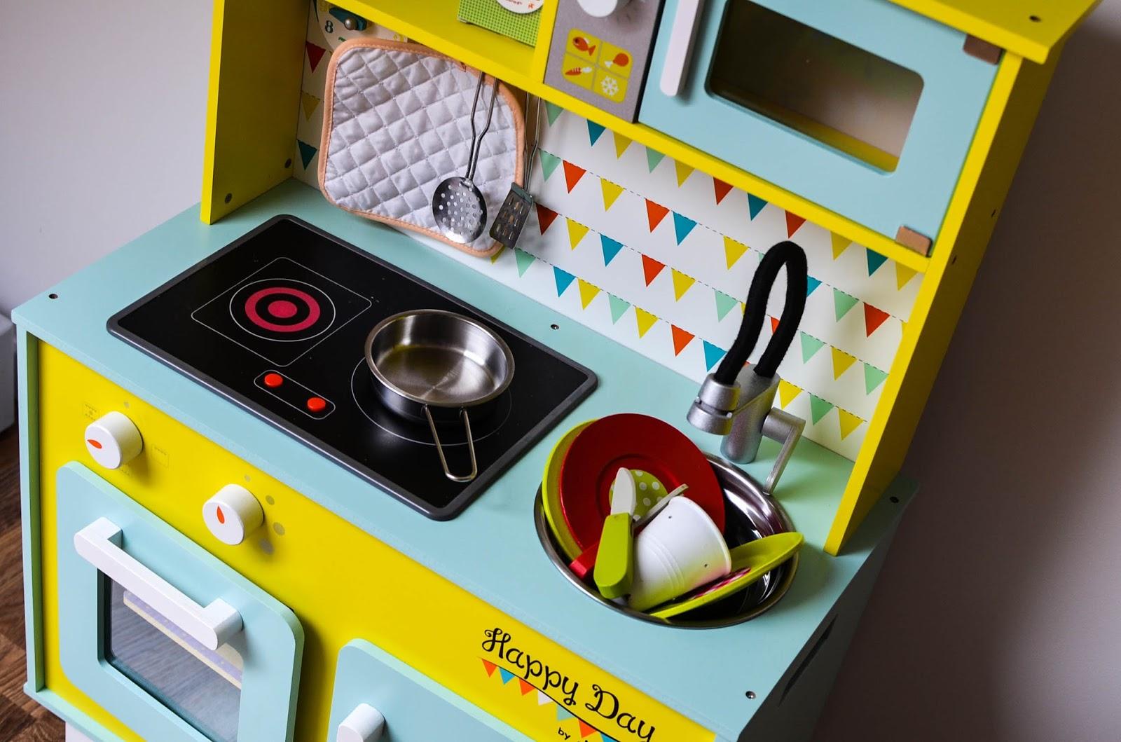 Zabawa W Gotowanie Wybieramy Kuchnię Dla Dziecka Maluszkowe
