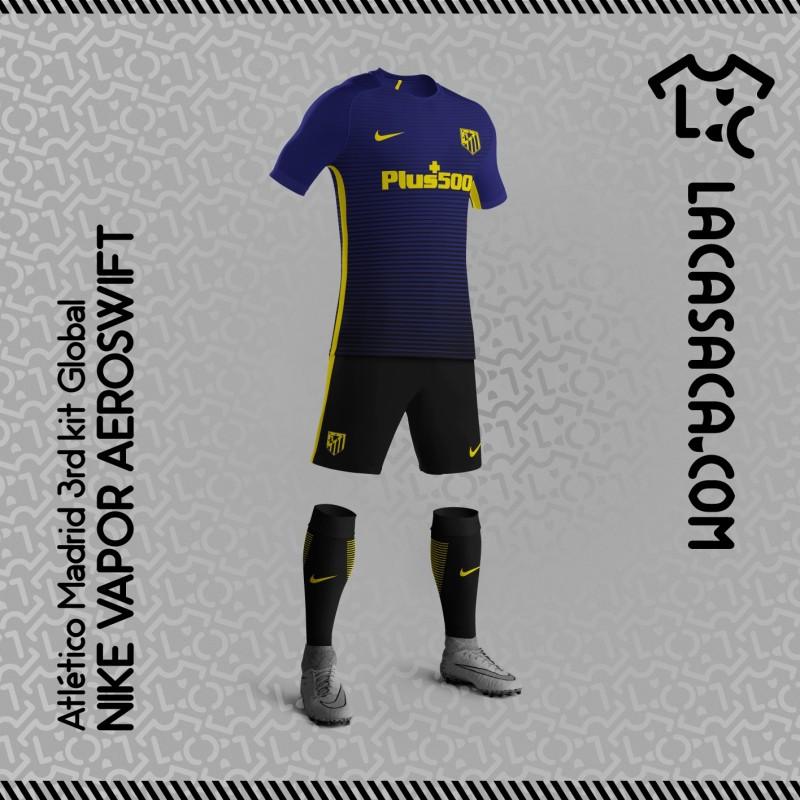 El blog sobre Fernando Torres 9400f1789f072