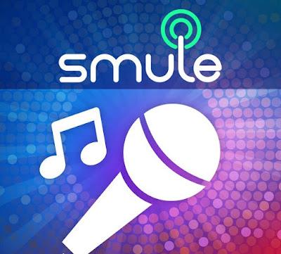 Cara Mendapatkan Banyak Like di Sing Smule