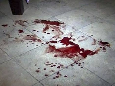 Air-force-officer-murdered-by-father-mother