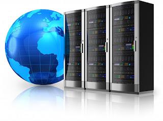 servers for cloud computing