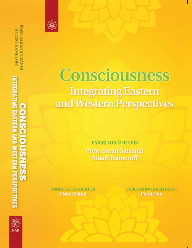 Science Of Consciousness Conference Tsc