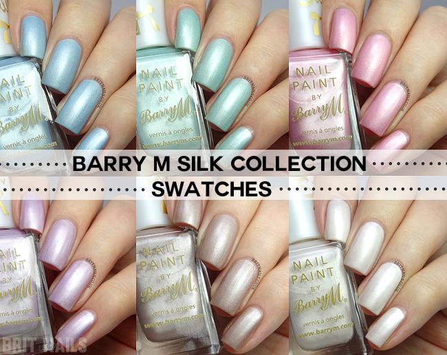Barry m summer matte collection malibu   barry m, nail polish.