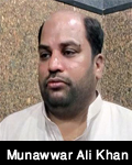 http://www.humaliwalayazadar.com/2016/01/munawwar-ali-khan-manqabat-2009-to-2016.html