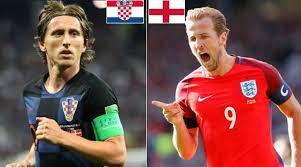 مباشر مشاهدة مباراة انجلترا والجبل الأسود بث مباشر 25-3-2019 تصفيات المؤهله ليورو 2020 يوتيوب بدون تقطيع