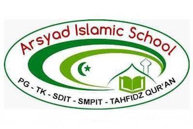 Lowongan Arsyad Islamic School Pekanbaru Januari 2019