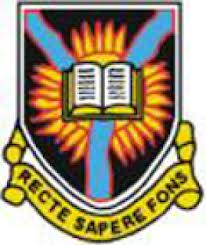 University of Ibadan Not Admitting into Pharmacy in 2017/2018