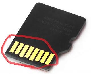 Cara Memperbaiki Memori Card Hp Tidak Terdetek Cara Memperbaiki Memori Card Hp Tidak Terdetek