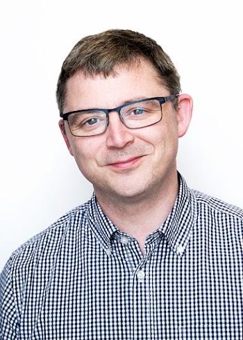 Zendesk aplica a eficiência do machine learning em nova ferramenta de atendimento