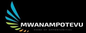 MWANAMPOTEVU|HOME OF OPPORTUNITIES