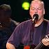 David Gilmour - High Hopes - Live at Robert Wyatt's Meltdown