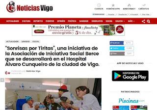 http://www.noticiasvigo.es/sonrisas-tiritas-una-iniciativa-la-asociacion-iniciativa-social-berce-se-desarrollara-hospital-alvaro-cunqueiro-la-ciudad-vigo/