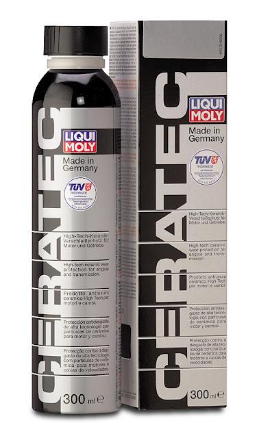 ceramizer opinie, ceratec liqui moly, ceratech, liqui moly, liqui moly ceratec, liqui moly mos2, liqui moly oil, liqui moly oil additive, liquimoly, technical ceramics,