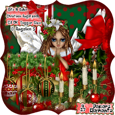 http://picsfordesign.com/en/catalogue/id_141726_cu_christmas_angel_pack.pix