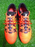 http://kasutbolacun.blogspot.my/2017/11/adidas-x-151-primeknit-fg.html