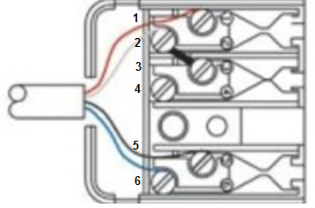 bt telephone plug wiring diagram audio capacitor luxury car sketch 3 pin wall socket heater ~ elsalvadorla