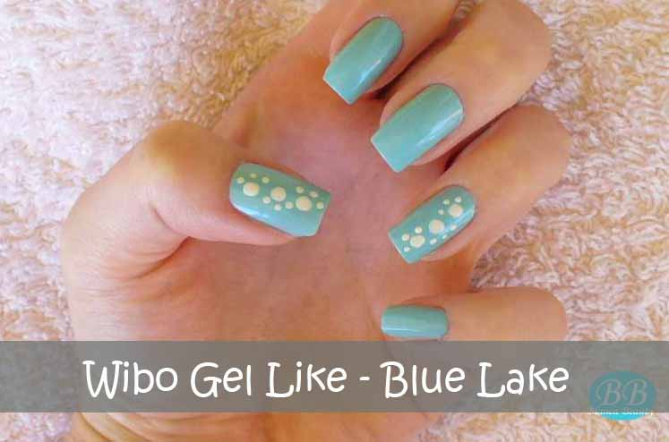 http://blancabeauty.blogspot.com/2013/07/wibo-gel-like-blue-lake.html