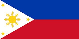 Nama Mata Uang Negara Filipina