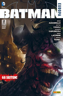 http://nothingbutn9erz.blogspot.co.at/2016/08/batman-europa-2-panini-rezension.html